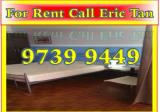 Chuan Park - Property For Rent in Singapore