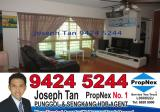 107C Edgefield Plains - Property For Sale in Singapore