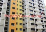 680 Woodlands Avenue 6 - HDB for rent in Singapore