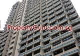 155 Lorong 1 Toa Payoh - Property For Rent in Singapore