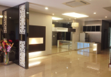 Terrace House for Sale, Inggu Road, Singapore - Property For Sale in Singapore