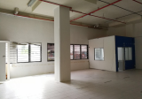 Liberty Warehouse Complex - Property For Rent in Singapore