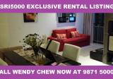 Bella Vista - Property For Rent in Singapore