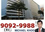 98 Lorong 1 Toa Payoh - Property For Sale in Singapore