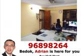 95 Bedok North Avenue 4 - Property For Sale in Singapore