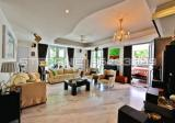 Stratton Park - Property For Sale in Singapore