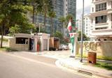Mutiara Crest - Property For Rent in Singapore