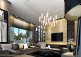 *BRAND NEW* MAJESTIC!! WALK TO MRT! @ KHEAM HOCK - Property For Sale in Singapore