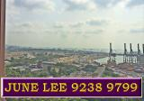 The Lumiere - Property For Rent in Singapore