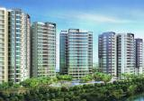 The Estuary @ Yishun - Property For Sale in Singapore