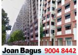 323 Sembawang Close - Property For Sale in Singapore