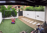 55 Jalan Bahagia - Property For Sale in Singapore