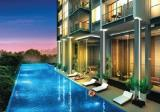 Riviera 38 - Property For Rent in Singapore