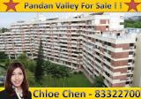 Pandan Valley - Property For Sale in Singapore