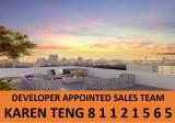 Tre Residences - Property For Sale in Singapore