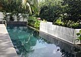 Kheam Hock Road - Property For Rent in Singapore