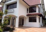 Joan Road - Property For Rent in Singapore