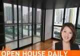 The Tennery - Property For Sale in Singapore
