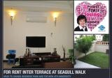 Mera Terrace - Property For Rent in Singapore