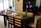 299B Compassvale Street - Property For Sale in Singapore