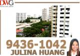 65 New Upper Changi Road - Property For Sale in Singapore