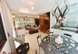 Aston Residence - Property For Sale in Singapore