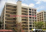154 Bishan Street 13 - Property For Rent in Singapore