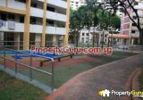 532 Bedok North Street 3 - Property For Sale in Singapore