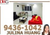 121 Bedok North Road - Property For Rent in Singapore