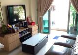 Melrose Ville - Property For Rent in Singapore