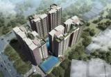 The AMORE EC - Property For Sale in Singapore