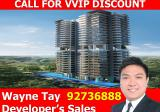 Regent Residences - Property For Sale in Singapore
