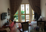 Villa Marina - Property For Sale in Singapore