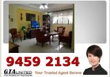34 Chai Chee Avenue - Property For Sale in Singapore