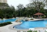 Normanton Park - Property For Rent in Singapore