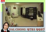 403 Bedok North Avenue 3 - Property For Sale in Singapore