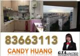 180 Bedok North Road - HDB for sale in Singapore