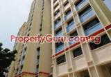 673 Choa Chu Kang Crescent - Property For Rent in Singapore