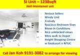 112A Depot Road - HDB for sale in Singapore
