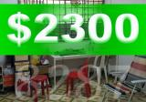 [D16] Master/Common Room For Rent @Blk 56 Chai Che - HDB for rent in Singapore