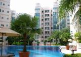 Ballota Park Condo - Property For Sale in Singapore