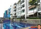 The Grandhill - Property For Rent in Singapore