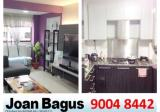 154 Jalan Teck Whye - HDB for sale in Singapore