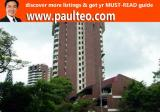 Eastern Lagoon II - Property For Sale in Singapore