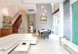 Toh Estate - Property For Sale in Singapore