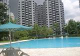 Cashew Heights Condo - Property For Rent in Singapore