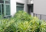 Windermere - Property For Sale in Singapore