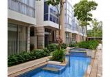 Dalla Vale - Property For Rent in Singapore