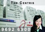 The Centris - Property For Sale in Singapore