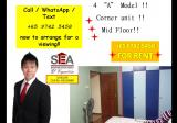 662A Jurong West Street 64 - HDB for rent in Singapore